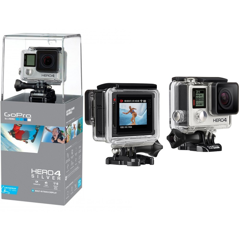 cheap gopro price in nepal