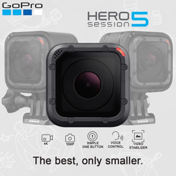 cheapest gopro price in nepal