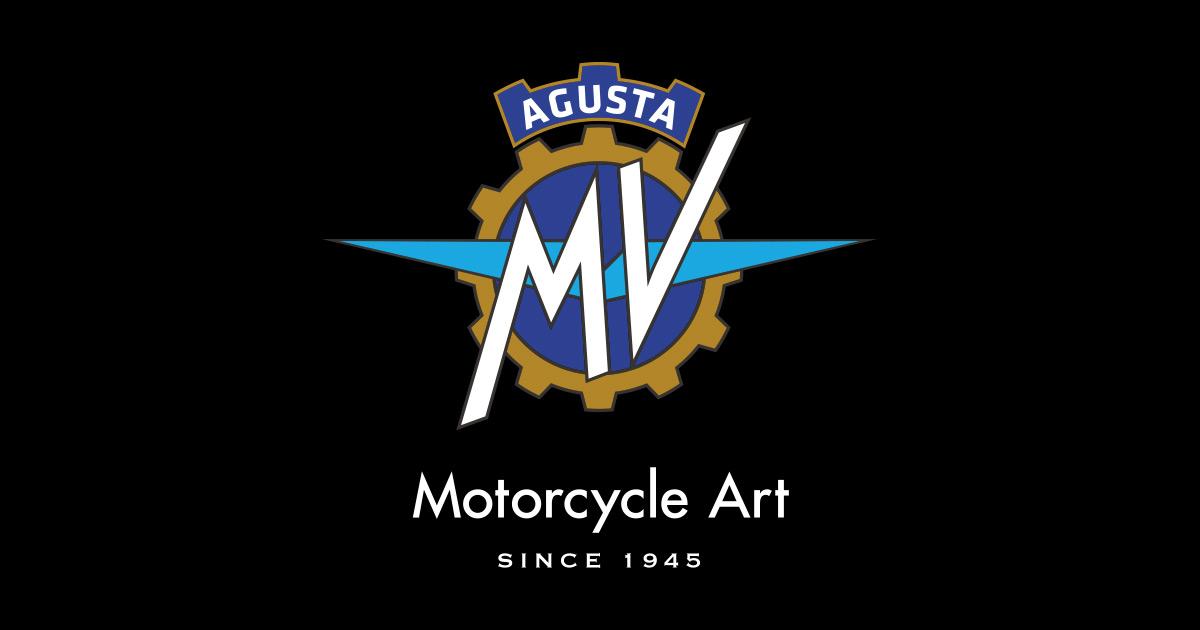 MV Agusta Price In Nepal 2019
