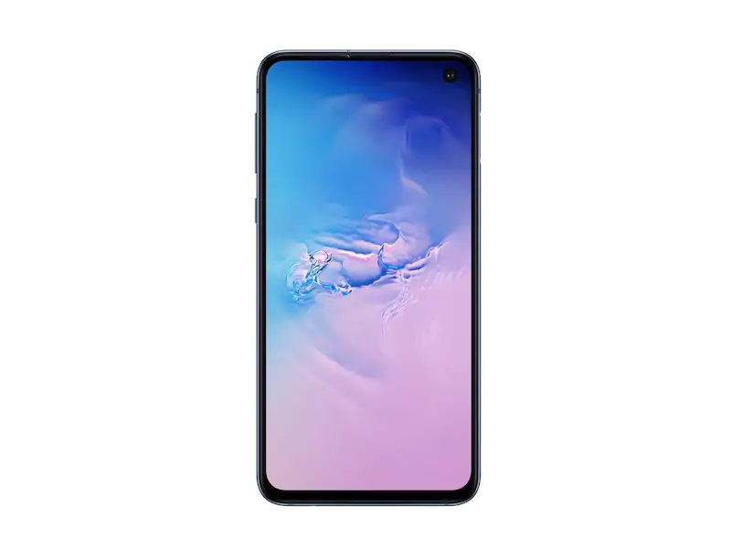 Price of Samsung Galaxy S10e in Nepal