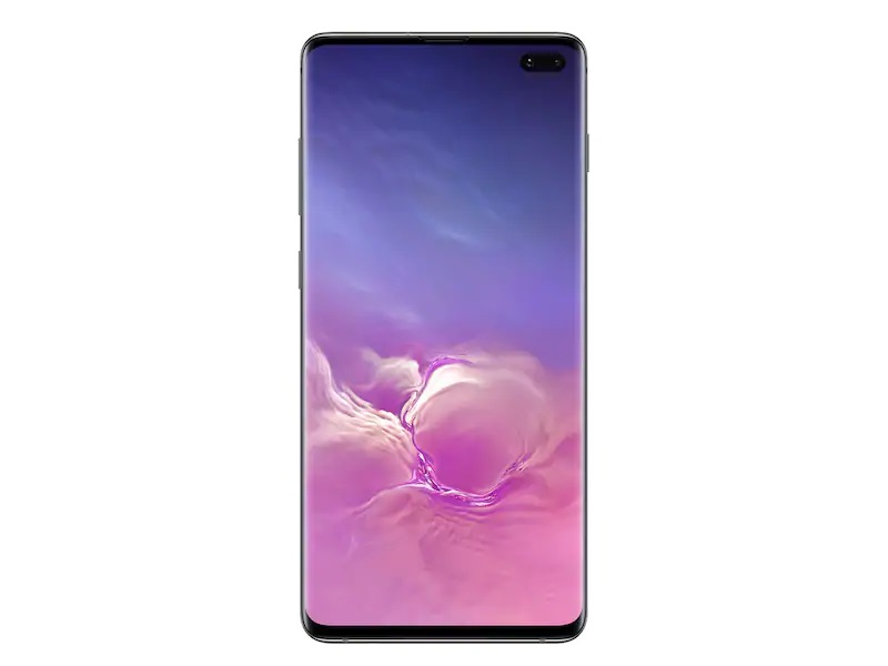 Price of Samsung Galaxy S10+ in Nepal