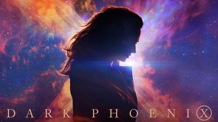 Dark Phoenix Release Date In Nepal