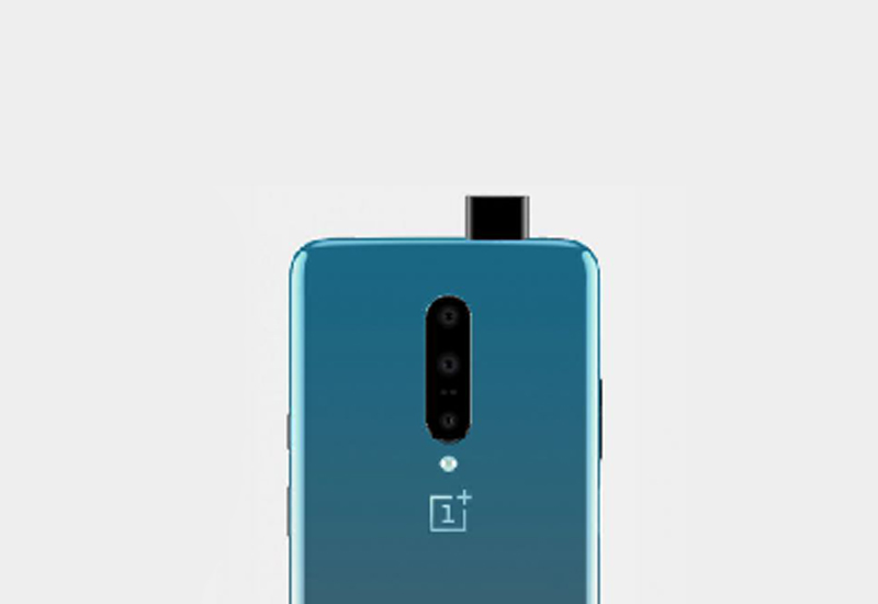 Price of OnePlus 7 Pro in Nepal