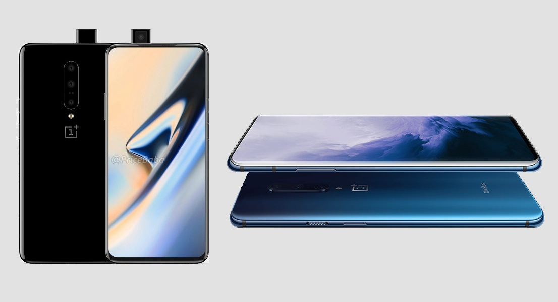 OnePlus 7 & 7 Pro Price in Nepal- Full Specification and