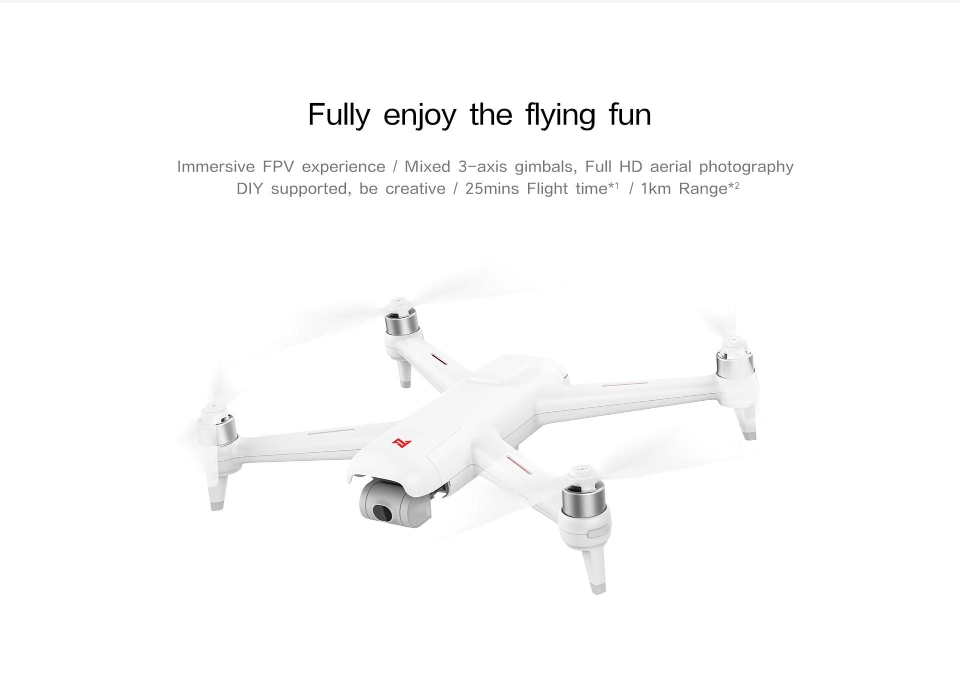 mi drone price in nepal