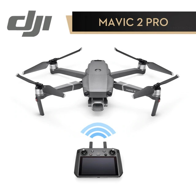 DJI Mavic price in Nepal