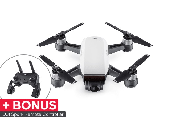 Drone Price in Nepal - Price of Drone Listed with full