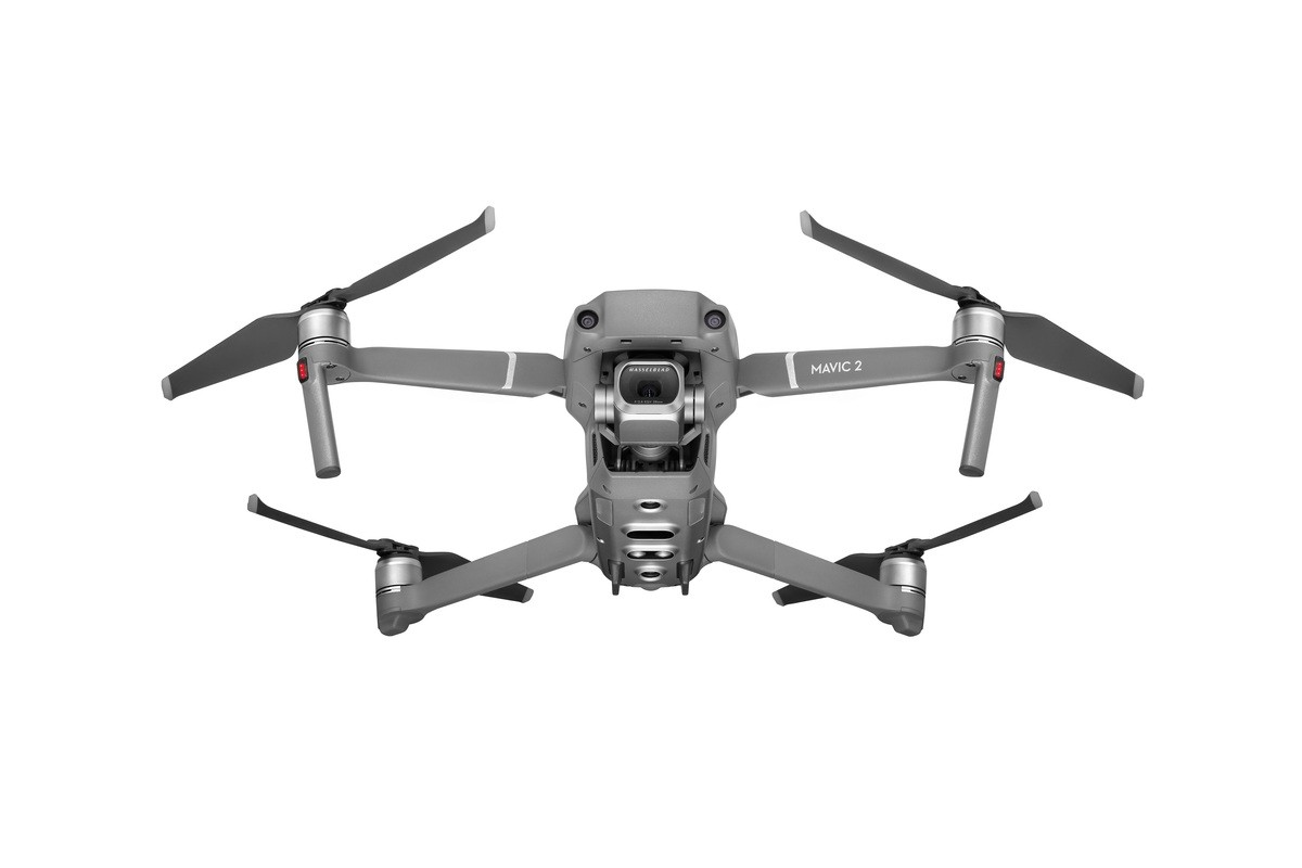 rc drone price in nepal