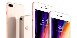 iPhone 8 Nepal
