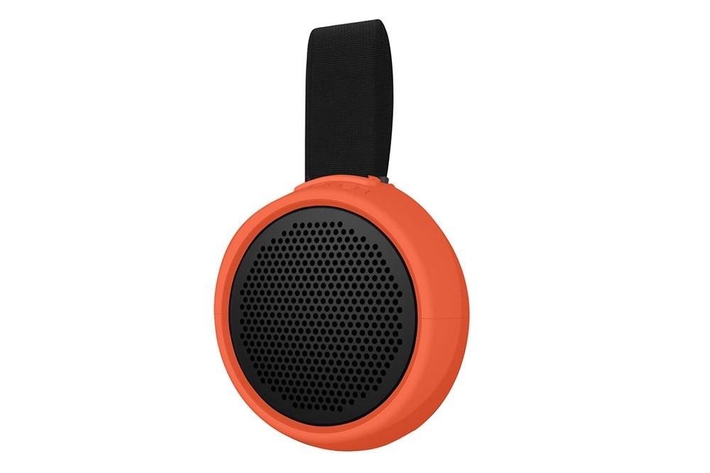 JBL Bluetooth Speaker Under 10,000 in Nepal